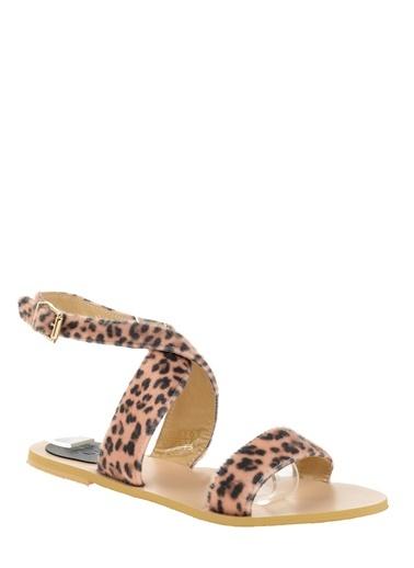 Sandalet-B Beymen